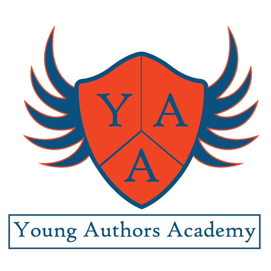 Young Authors Academy