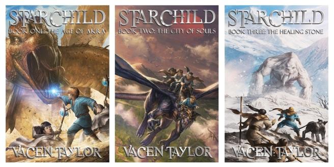 Starchild(1).jpg