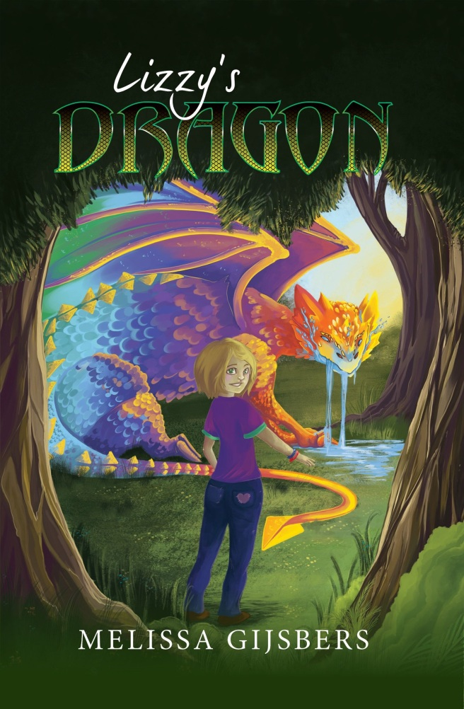Lizzys Dragon frontCover.jpg