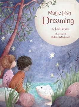 magicfishdreamingbookcover (002)
